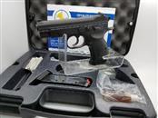 ARMALITE Pistol AR-24K